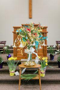 GBC Easter 2019-2